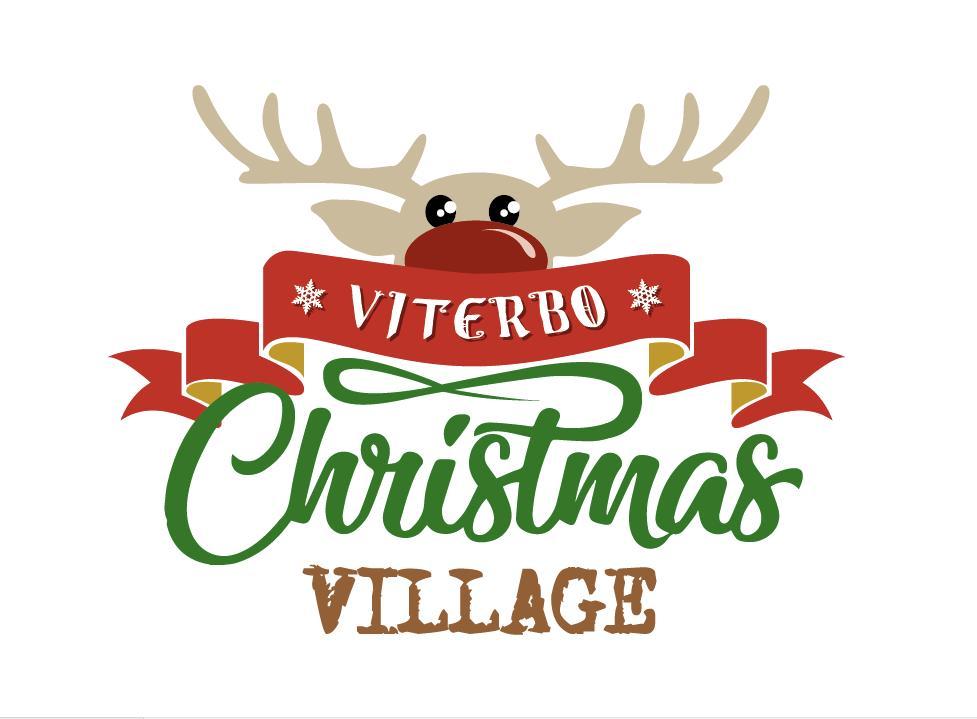 Viterbo Christmas